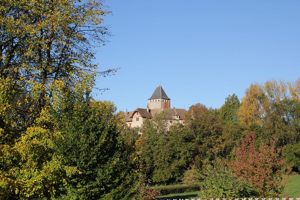 ChateauBlonay-02.JPG